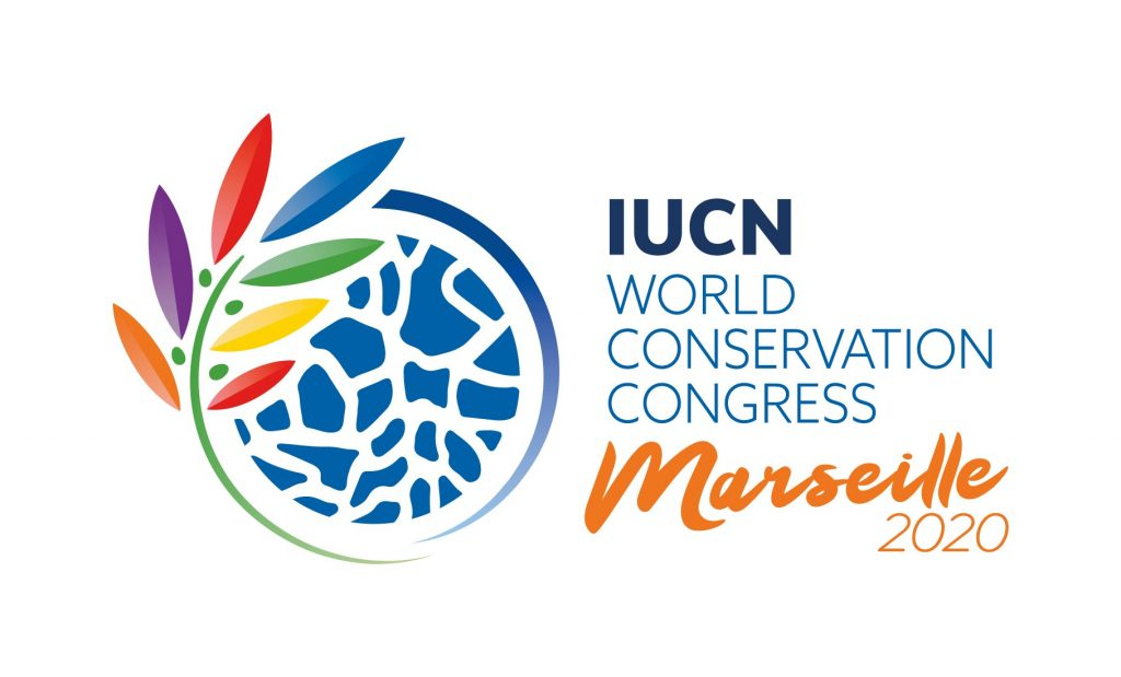 IUCN World Conservation Congress 2020